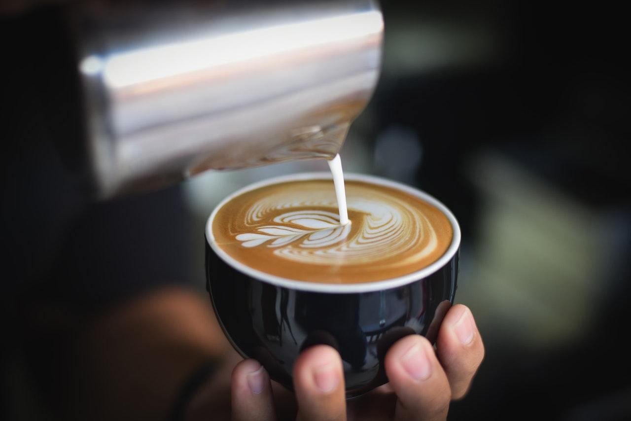 Czy kawa wypłukuje magnez z organizmu?