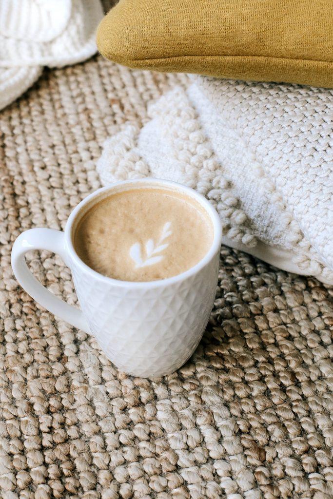 Czy można pić kawę w ciąży - jaka kawa jest dozwolona?